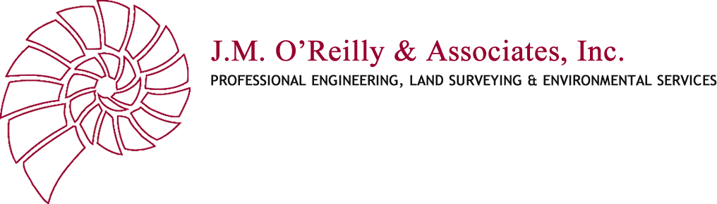 J.M. O'Reilly & Associates, Inc.